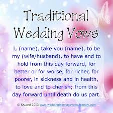wedding quotes exles mens wedding vows wedding photography