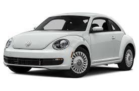 green volkswagen beetle 2016 2016 volkswagen beetle 1 8t s 2dr hatchback information