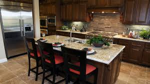basement kitchens ideas creative of basement kitchen ideas sleek basement kitchen ideas