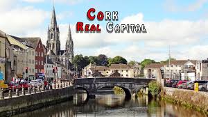 cork ireland travel around the world top best places to visit