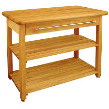 Butcher Block Table Tops Furniture Beneficial Butcher Block Table For Modern Kitchen