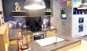 garantie cuisine ixina visite virtuelle cuisine ixina le crès