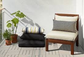 decorative chairs ikea sale bioexx chairs indoor and outdoor