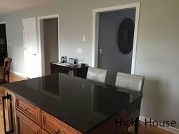 Home Decorator Blogs Living Room Hicks House