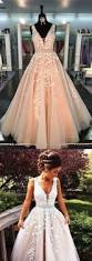 best 25 lace prom gown ideas on pinterest lace dress