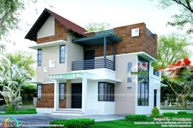 brick homes plans modern brick house brick house design modern house design