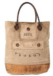 Bag Design Ideas 25 Best Designer Bags Ideas On Pinterest Designer Handbags