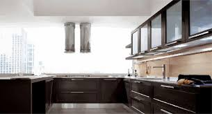 Free 3d Kitchen Design Free 3d Kitchen Design Software With Modern Kitchen Vent Hoods For