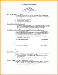 Sample Nursing Curriculum Vitae Templates Vita Resume Example Resume Example And Free Resume Maker
