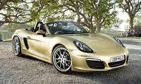 boxster porsche for sale 2016 porsche boxster for sale in fort myers fl