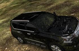 tires lexus gx 460 released stargt 2012 lexus gx 460 luxury suv turboduck forum