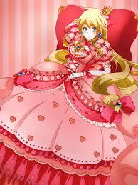 princess peach 1252115 zerochan halloween pinterest