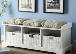 Bench With Shoe Cubby Bench Mudroom Storage Units Beautiful Cubby Storage Bench