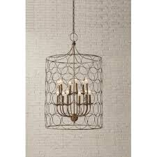 Creative Co Op Chandelier 63 Best Creative Coop Images On Pinterest Curio Decor One