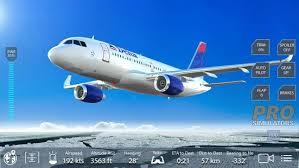 flight simulator apk pro flight simulator ny free 1 0 2 apk downloadapk net