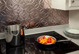 kitchen backsplash panels 28 images tin tiles for kitchen