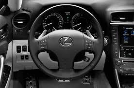 white lexus is 250 cars9 info