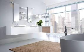 S Inspired Bathroom Glamorous Pioneering Bathroom Designs Home - Pioneering bathroom designs