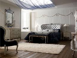 Glamorous Bedroom Ideas Style And Accessories Dzuls Interiors - Glamorous bedroom designs