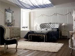 Glamorous Bedroom Furniture Glamorous Bedroom Ideas Dzuls - Glamorous bedrooms