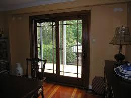 impact resistant sliding glass doors wood sliding patio doors with sliding patio doors wood vinyl