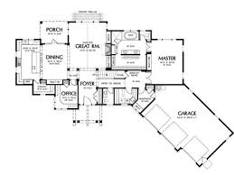 small luxury floor plans homey design plans for small luxury homes 10 house designs arts
