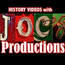 joczproductions youtube