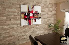 Wall Pictures For Dining Room Decorative Wall Products Contemporary Dining Room Montreal