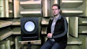 placement of subwoofer in home theater subwoofer setup where to begin youtube