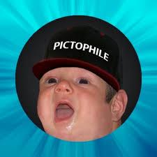 Meme Generator Video - pictophile meme generator funny lol pics gif video and face stitch