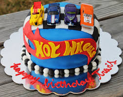 hot wheels cake adventures of the cupcake hot wheels leadin the way
