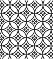 japanese pattern black and white 39 best japanese patterns images on pinterest sting groomsmen