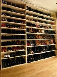 23 best shoe storage images on pinterest dresser closet space