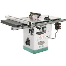 cabinet table saw for sale ordinary grizzly table saw for sale 1 grizzly g0690 cabinet table