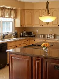 kitchen simple kitchen design combined wooden kitchen cabinet
