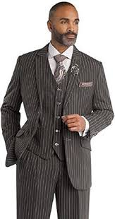 best men suit deals on black friday details about mens 3 piece fashion blue suits for men m2681 ej