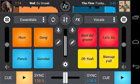 dj apk garageband for windows how to run it on a pc and 11 alternatives