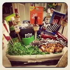 football gift baskets osu beavers gift basket search donations