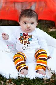 70 best baby boy for special occassions images on