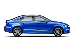 audi a3 configurator audi a3 saloon car configurator and price list 2017