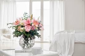 das perfekte hochzeitsgeschenk das perfekte hochzeitsgeschenk bloomy days wonderwed
