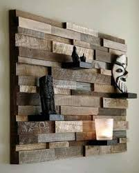 Old Barn Wood Wanted Barn Wood Crafts Ideas Reclaimed Barn Wood And Vintage Salvaged