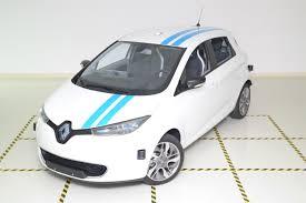 renault car models renault archives paul tan u0027s automotive news