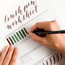 79 best lettering hand lettering u0026 brush lettering images on