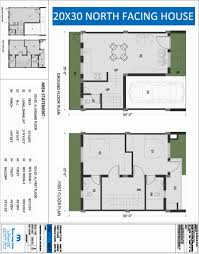 green plans 30 by 30 house plans patio tinley park