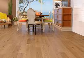 Mirage Laminate Flooring Engineered Parquet Flooring Solid Nailed Glued Old Red Oak