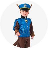 Amazon Halloween Costumes Kids Amazon Halloween Toys U0026 Games
