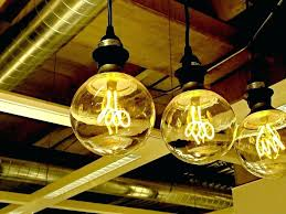 verilux floor l bulbs ikea light bulbs verilux floor l bulbs flood light bulbs floor