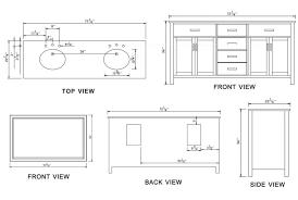 typical kitchen island dimensions kitchen kitchen breathtaking average size photo concept of sink