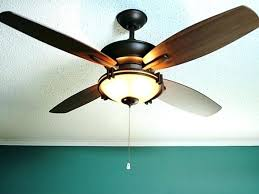 hunter ceiling fan light bulbs hunter ceiling fan replacement shades ceiling fans l shades